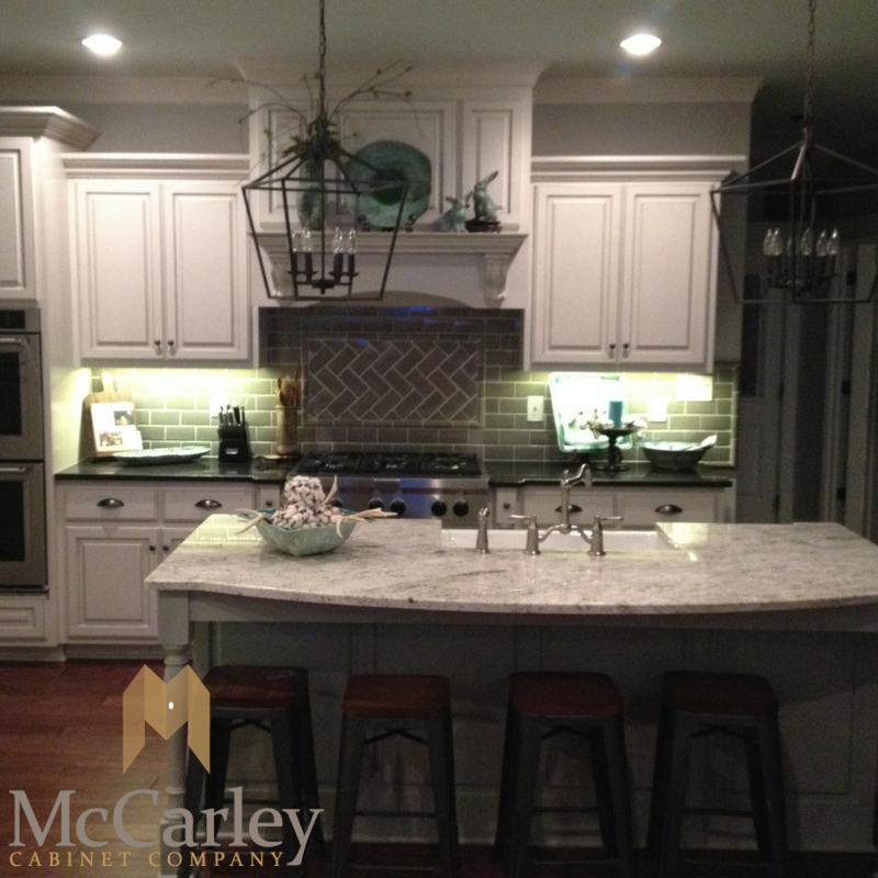 mccarley cabinets range hoods custom design custom build kitchen cabinets mccarley custom build