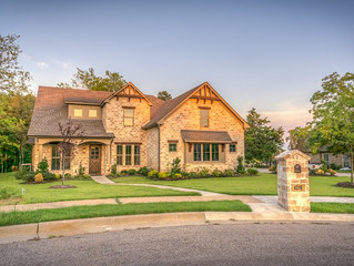 Increasing Your Home Value Do's and Don't's