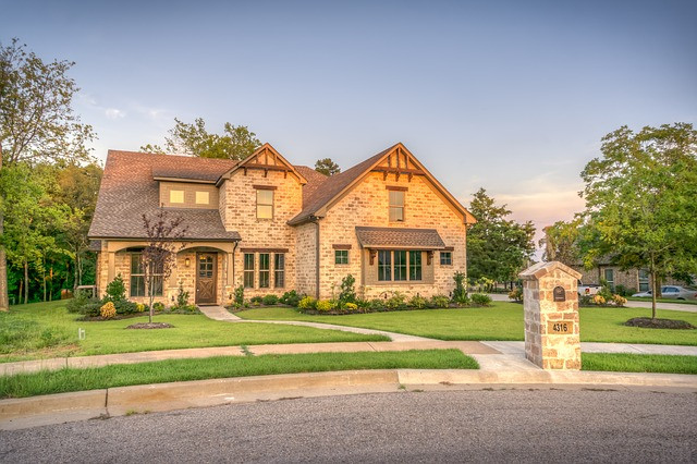 increasing home value do's and don'ts