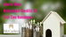 Interior Home Maintenance Checklist for First-Time Homebuyers