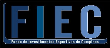 logo_fiec.png