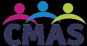 logo_cmasok_cd1b1b860a97e2688390f58e3e46