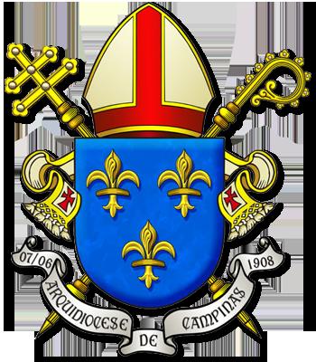 Brasão-Oficial-da-Arquidiocese-de-Campin