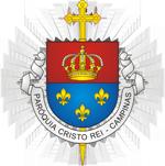 Cristo-Rei-Campinas.png