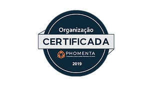 logo-certificacao-phomenta.png