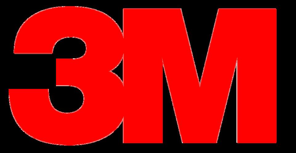 3M_Logo_RGB_13mm.png