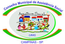 logo-cmas.jpg