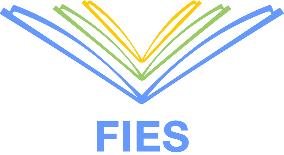 FIES-logo_edited.png