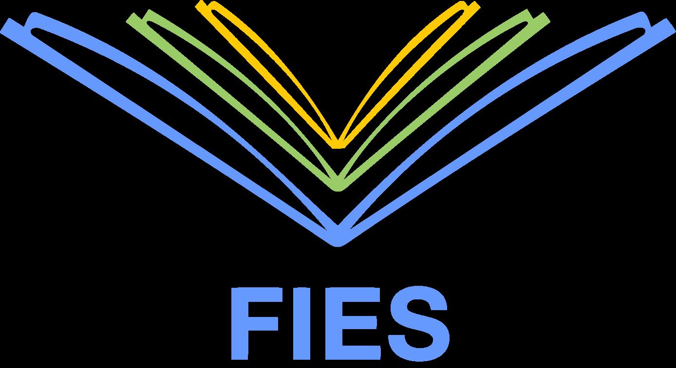 FIES-logo_edited.png