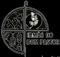 Irmãs do Bom Pastor