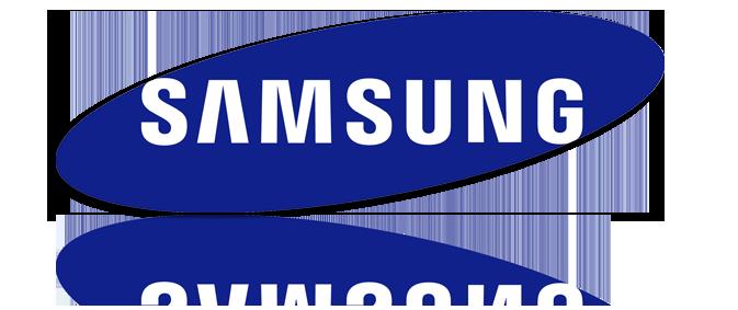 samsung_logo_reflejo.png