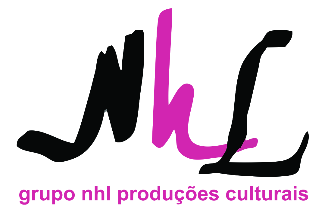 logo_NHL.png