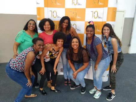 10° Semana da Educação de Campinas