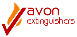 AE_Logo.png