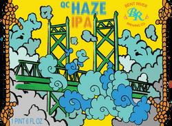 Qc Haze