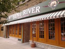 Bent River Moline front 2