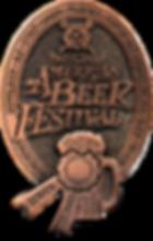Great Amercan Beer Festival Logo