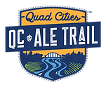 QC_Ale_Trail_Full_Color.png