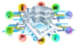 recherche-innovation2.jpg