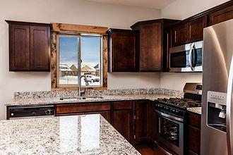 Saul Creative-921 New Mexico-2509.jpg