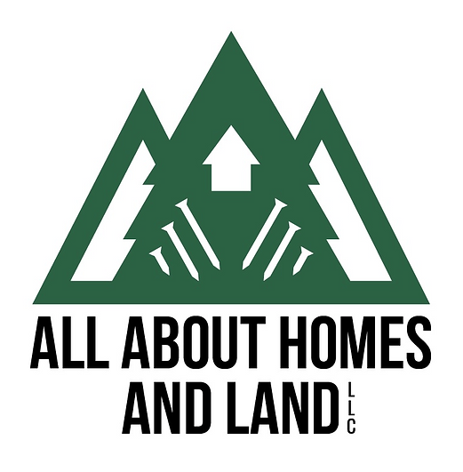 All About Homes | Builder | Contractor
