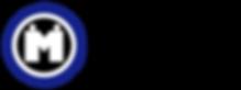 logo-manel-f.png
