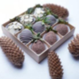 клубника в шоколаде.jpg