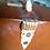 Thumbnail: Circa-Unknown Bharatiya Tantuvadya Kendra Sitar with Tabla-Mounted Tarabs