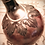 Thumbnail: Circa-Unknown KL&B-Style Sound Hole Sitar