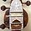 Thumbnail: 1960s Sarat Sardar & Sons Surbahar With Carved Dragon Headstock