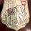 Thumbnail: 1960s Tarabless Anonyme Sitar with Elephant Striker