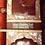 Thumbnail: Nitai Chandra Nath Gandhar Pancham Sitar