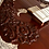 Thumbnail: 2004 JK Sengupta Full Decoration Rose Carving Sitar