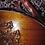 Thumbnail: Late-1980s Hiren Roy Surbahar