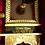 Thumbnail: 1999 Rikhi Ram Gandhar Pancham Sitar