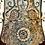 Thumbnail: 1960s Haji Abdul Karim Sitar