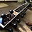 Thumbnail: 1950s Sher Mohammad & Sons Sitar