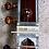 Thumbnail: 1970s Rikhi Ram Sitar Munda Necklace