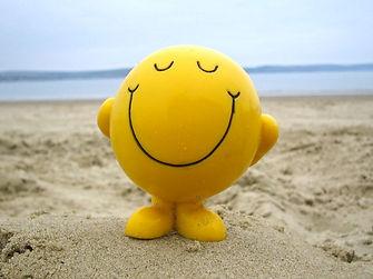 Smile Пхукет