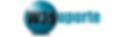 Logo Oficial 350x104.png
