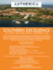 Southern Excellence - Social Media.jpg