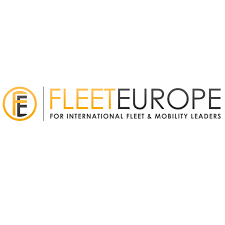 FleetEurope Reports on Fleet and Travel Programs Converging