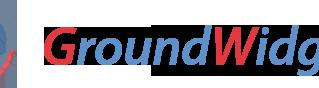 GroundWidgets Announces Acquisition of Voyageur Platform