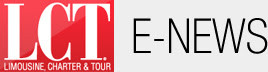 LCT E-News