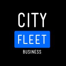 CityFleet Acquires Dial-A-Cab