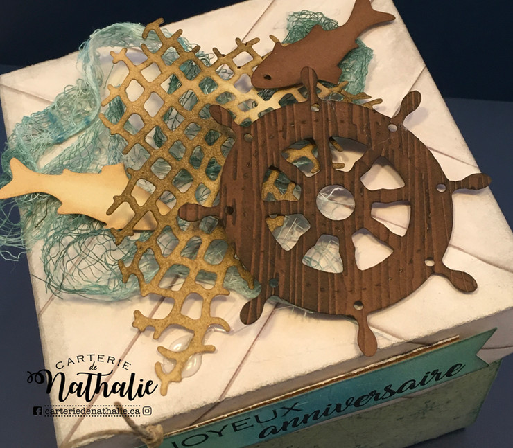Expl Box Nautical-5.jpg