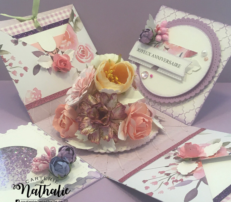 Fleurs lilas-4.jpg