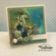 Aquatique mixte-media.jpg