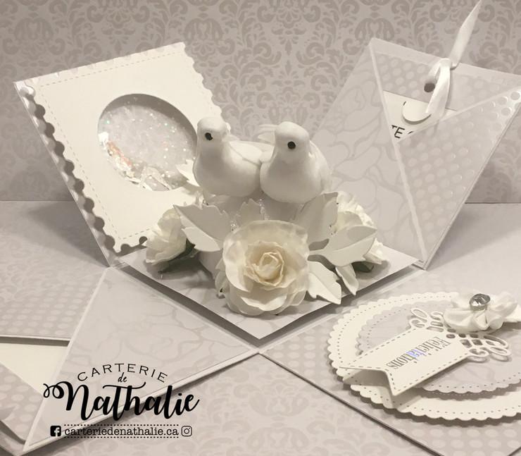 Expl Box Wedding-1.jpg