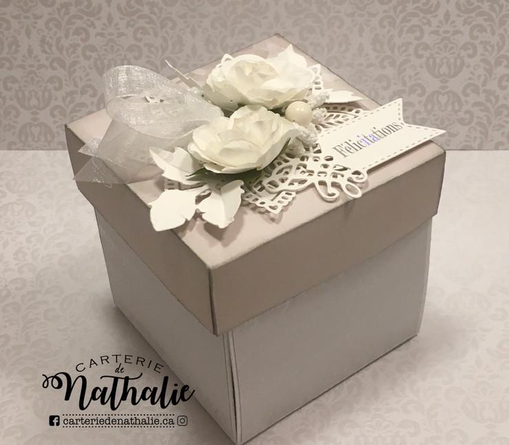 Expl Box Wedding-3.jpg